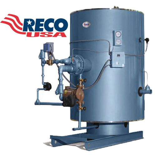 Reco Hot Water Tank Heaters
